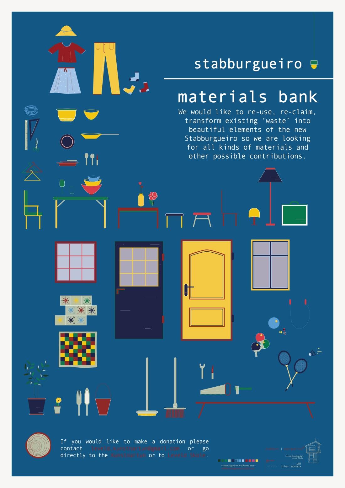 Material Bank_stabburgueiros-01