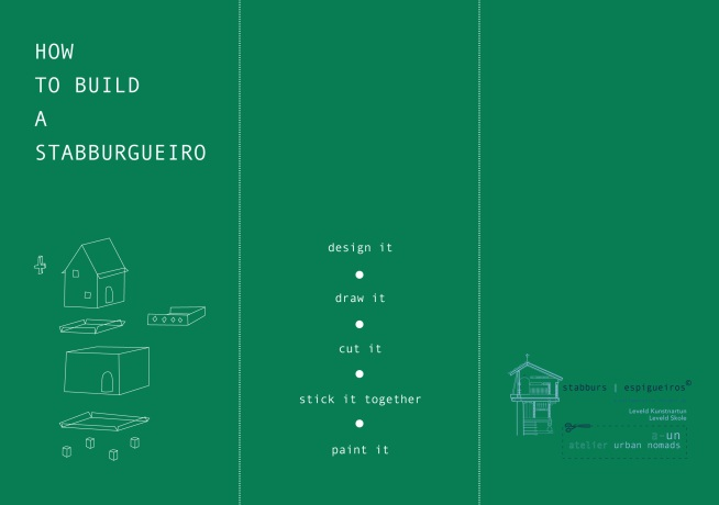 DIY Stabburgueiro 2_P1